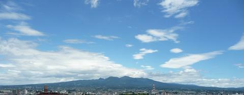 Mtakagi140711_1125_2