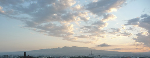 Mtakagi140712_0453