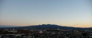 Mtakagi171124