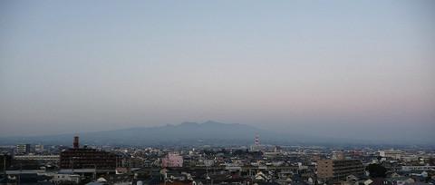 Mtakagi171203_1633