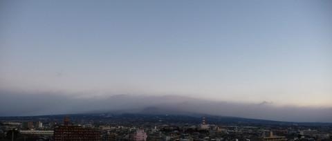 Mtakagi171214_0643