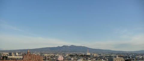 Mtakagi171215_0736