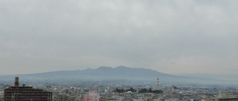 Mtakagi171224_1013
