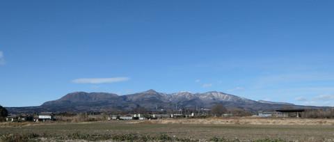 Mtakagi180106_1325