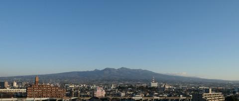 Mtakagi180110_0735