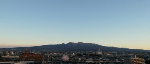 Mtakagi180112_0709