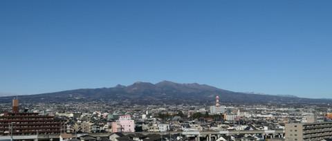Mtakagi180114_1503