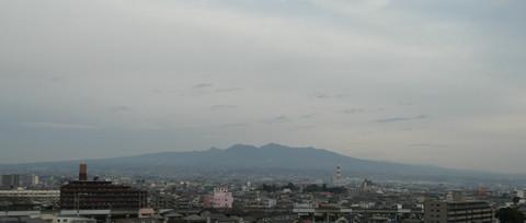 Mtakagi180117_0731