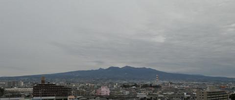 Mtakagi180122_0730