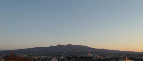 Mtakagi180214_0639